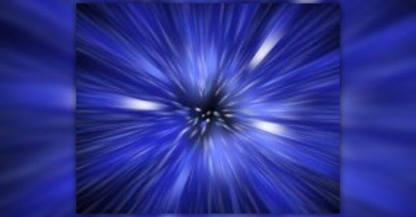 Scienza e Conoscenza di Suman Casini