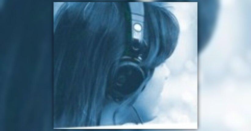 Scopri il piacere di ascoltare un audiolibro