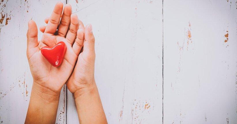 Scopri il potere dell'Empatia