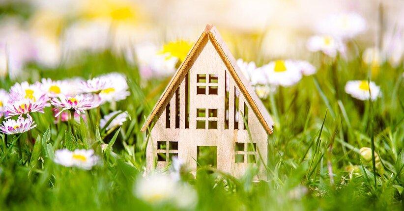 Scopri l'anima della tua casa