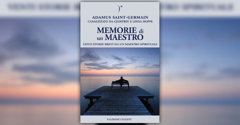 """Scorciatoie - Estratto da """"Memorie di un Maestro"""""""