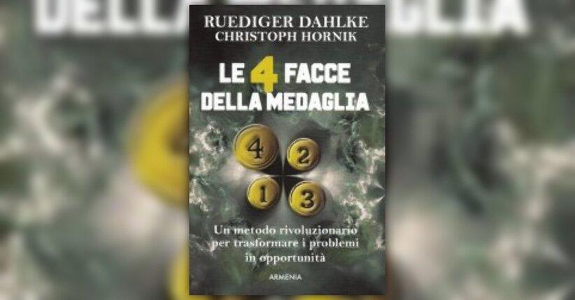 """Servirsi delle regole - Estratto dal libro """"Le 4 Facce della Medaglia"""""""