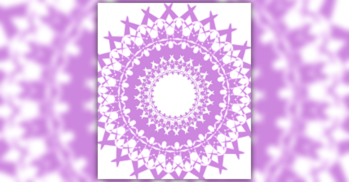 Sesto chakra: il chakra del terzo occhio
