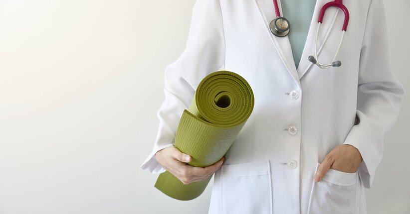Shank Prakshalana: la pulizia yoga dell'intestino