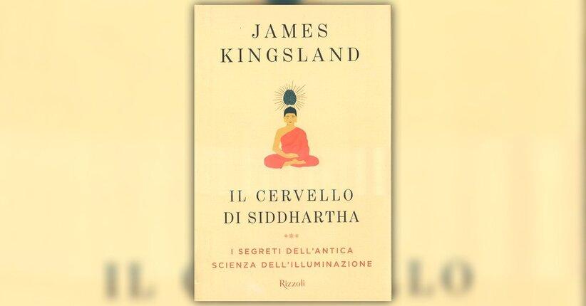 """Siamo tutti malati di mente - Estratto da """"Il Cervello di Siddhartha"""""""