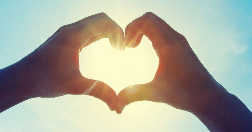 Sole e vitamina D: come integrarla al meglio