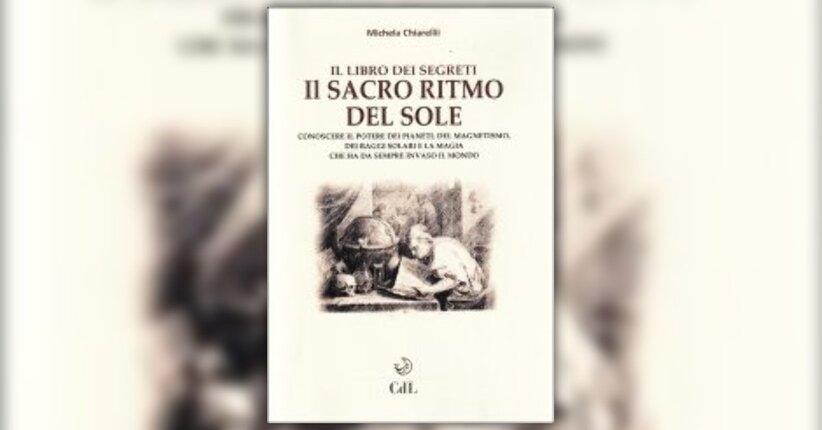 """Sole: mitologia e cura - Estratto dal libro """"Il Sacro Ritmo del Sole"""""""