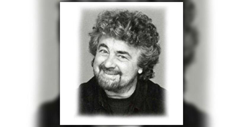 Speciale Beppe Grillo