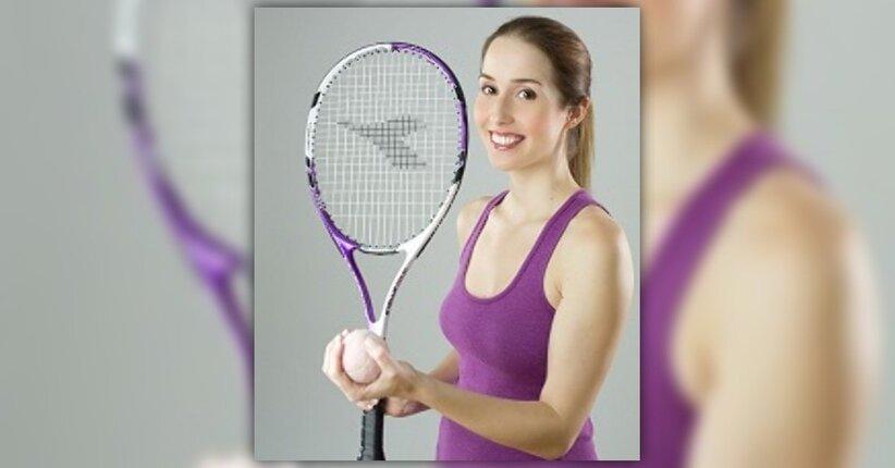 Sport in estate: i consigli naturali per svolgerlo al meglio