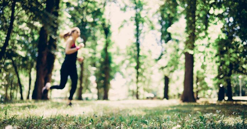 Sport outdoor e integrazione