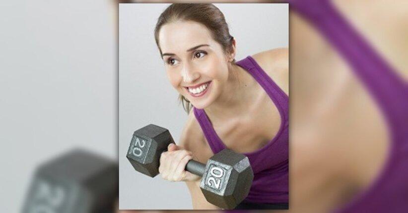 Sport: quanto incide sulla nostra salute?
