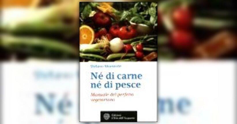 Stefano Momentè - Anteprima - Nè di Carne nè di Pesce