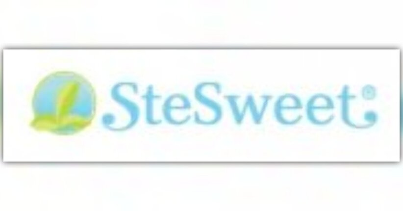 Stevia SteSweet - certificazione biologica completata e qualità alimentare confermata