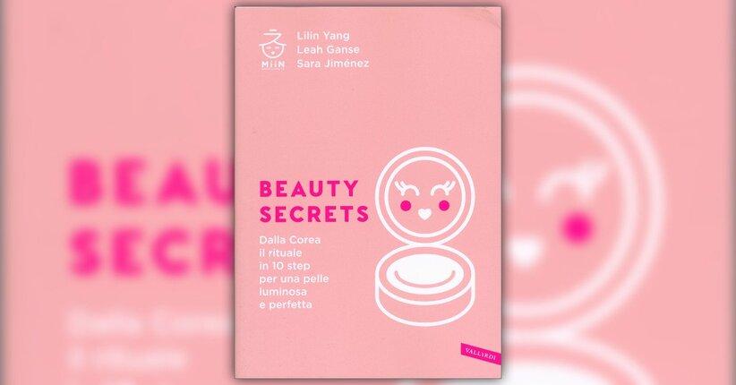 Storia della cosmesi coreana