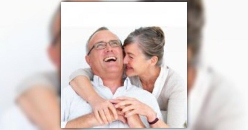 Strategie antinvecchiamento - Parte 1