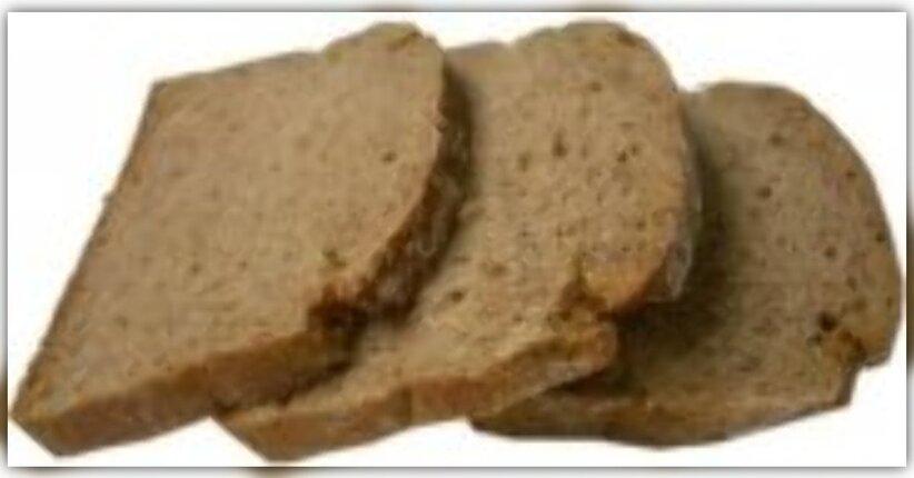 Strepitoso pane alle erbe - La Rivoluzione della Forchetta Vegan