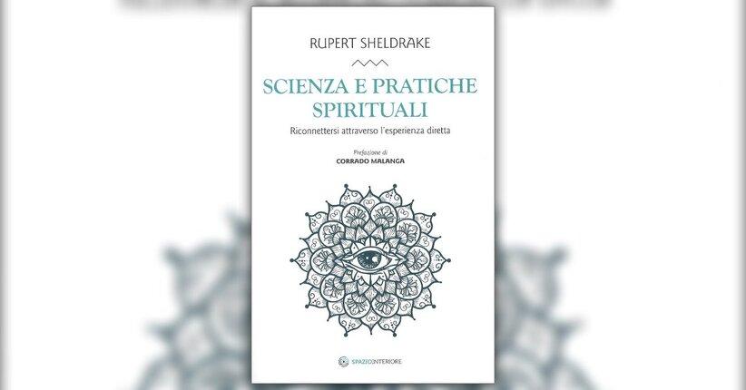 Studi scientifici sulle pratiche spirituali