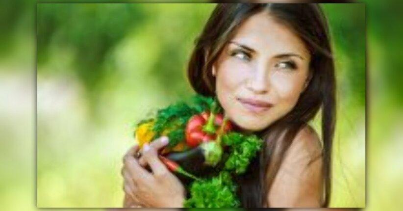 Succhi di Energia: la ricetta di inizio primavera