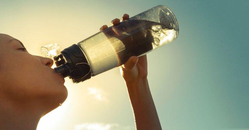 Tecnologie per la filtrazione dell'acqua potabile a confronto