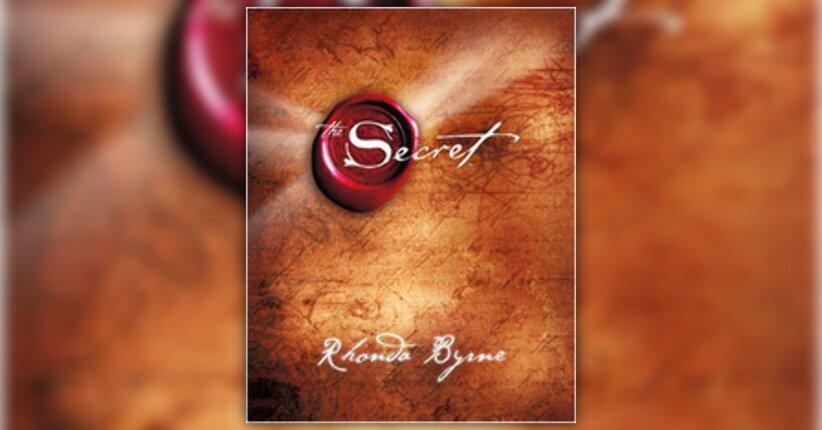 The secret: biografia e pubblicazioni dei maestri