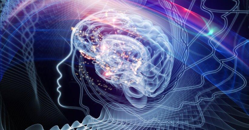 Trasformare la realtà con la mente quantica