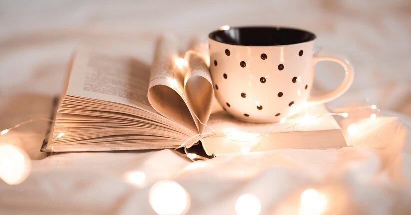 Un buon libro è un buon amico: la biblioterapia o booktherapy