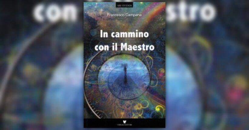 """Cosimo - Estratto dal libro """"In Cammino con il Maestro"""""""