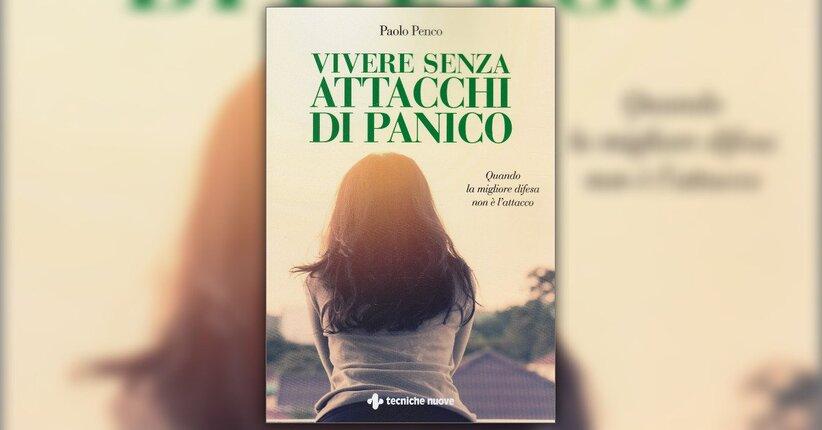 """Un disturbo molto diffuso - Estratto da """"Vivere Senza Attacchi di Panico"""""""