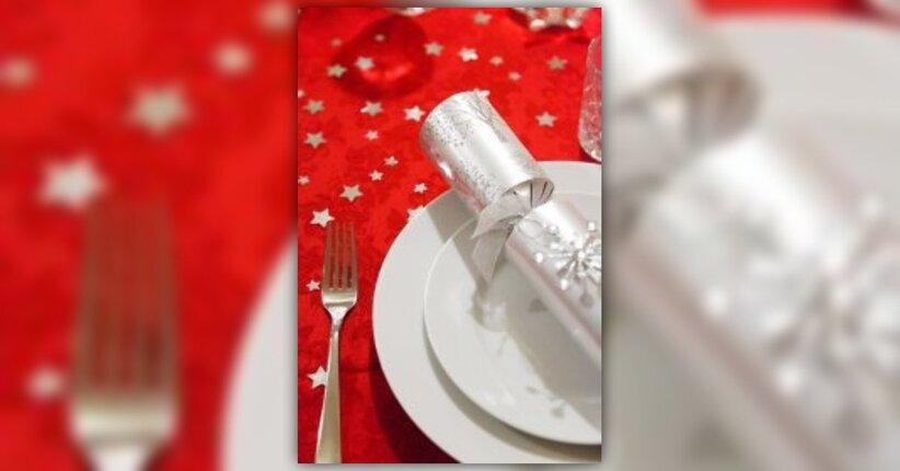 Un Natale Veg! Il gusto e la gioia di mangiare sano
