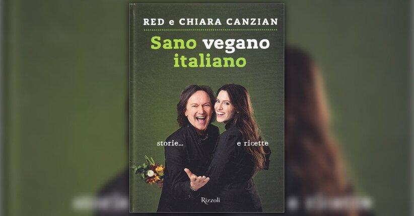 """Un nuovo umanesimo - Estratto da """"Sano Vegano Italiano"""""""