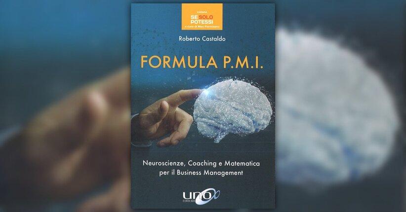 """Un sistema per incrementare il tuo business - Estratto da """"Formula P.M.I."""""""