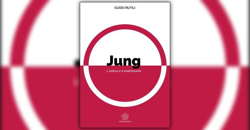 """Una dichiarazione d'intenti - Estratto da """"Jung - L'Anima e il Matrimonio"""""""
