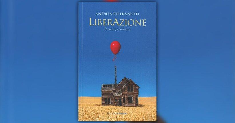 """Una nuova incarnazione - Estratto dal libro """"LiberAzione"""""""