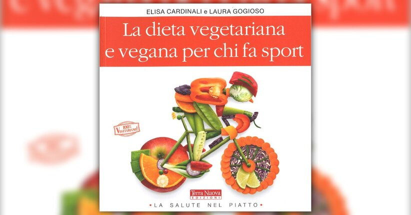 """Valutare la forma fisica - Estratto da """"La Dieta Vegetariana e Vegana per chi fa Sport"""""""