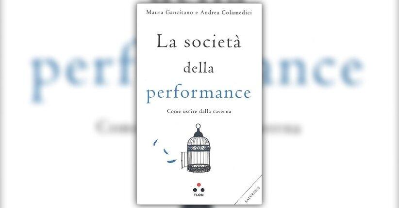 """Vedere le tracce - Estratto da """"La Società della Performance"""""""