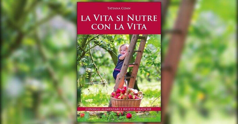 """Verso un consumo responsabile - Estratto da """"La Vita si Nutre con la Vita"""" libro di Tatiana Coan"""