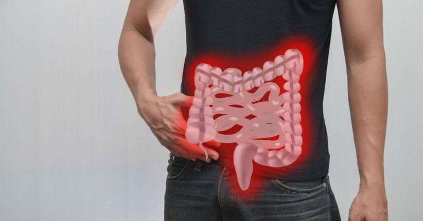 Virus intestinale: come riconoscerlo e combatterlo in modo naturale