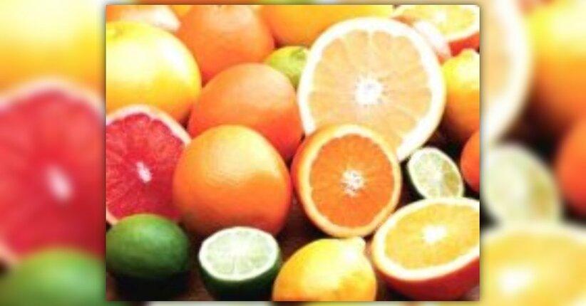 Vitamina A - I Suoi Grandi Benefici