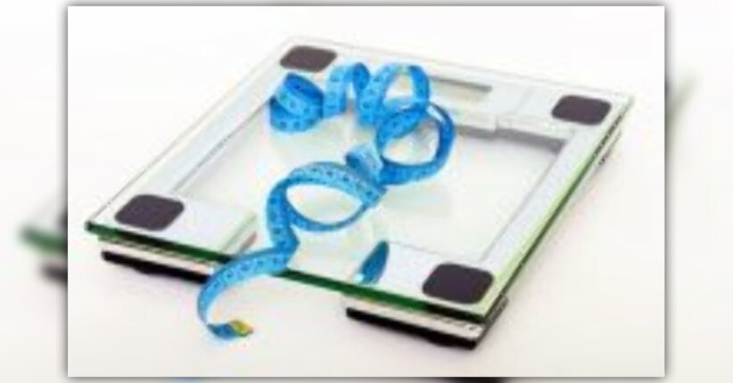 Vuoi perdere peso?