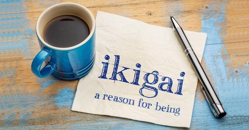 Wabi sabi, Heisei, Ikigai: cosa insegna la cultura giapponese
