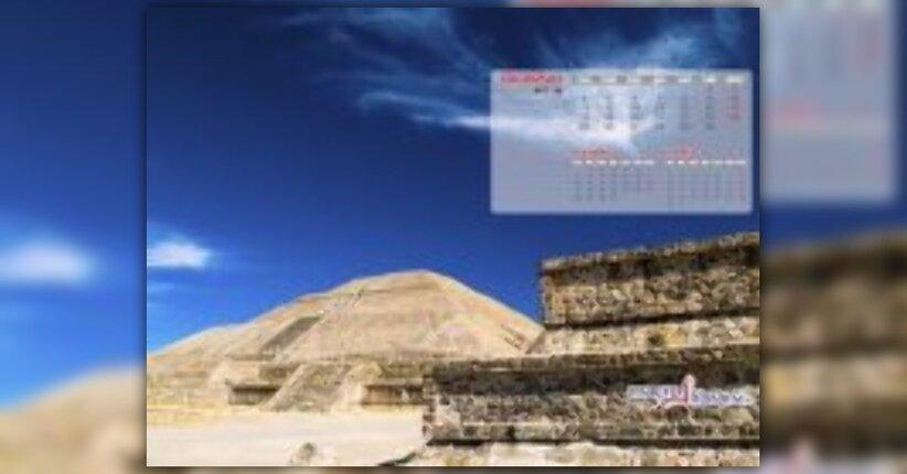 Wallpaper Macrolibrarsi - Giugno 2012