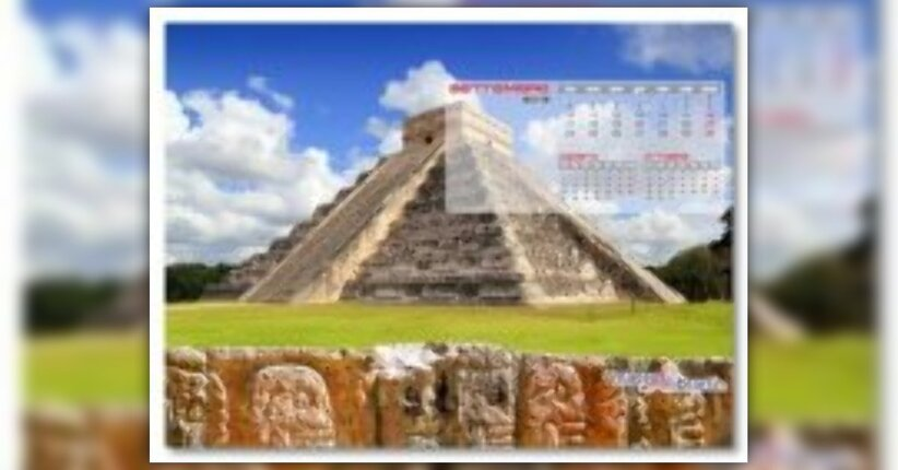 Wallpaper Macrolibrarsi - Settembre 2012