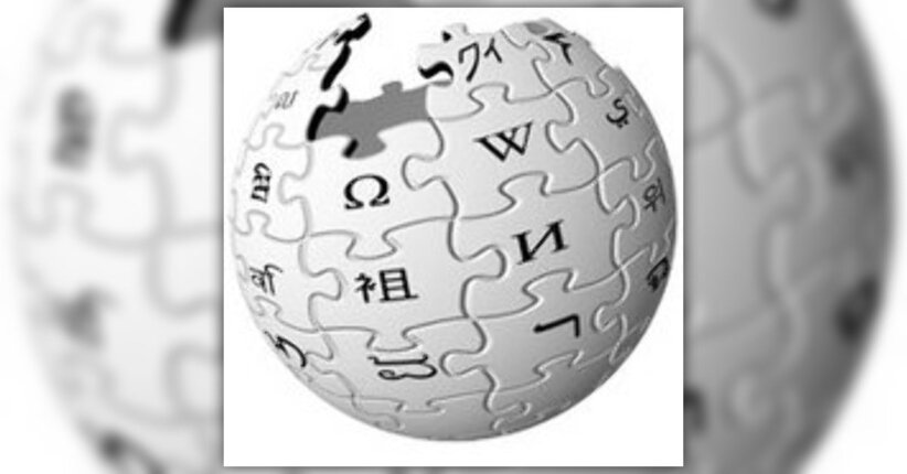 Wikipedia o Farmapedia?