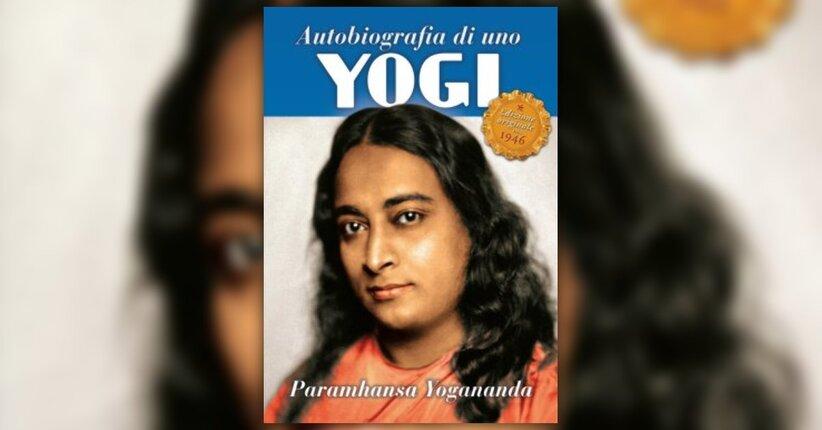 Yogananda Revolution