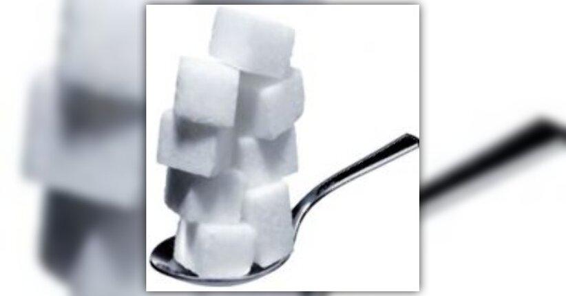 Zucchero & Company: i dolcificanti