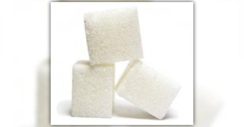 Zucchero? No,grazie!