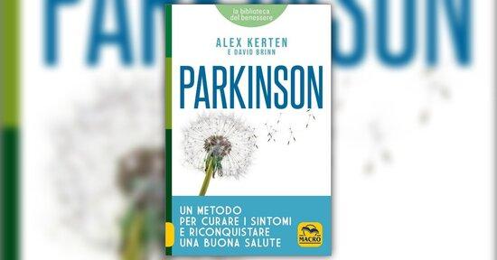 Un metodo israeliano per curare i sintomi del Parkinson e riconquistare una buona salute