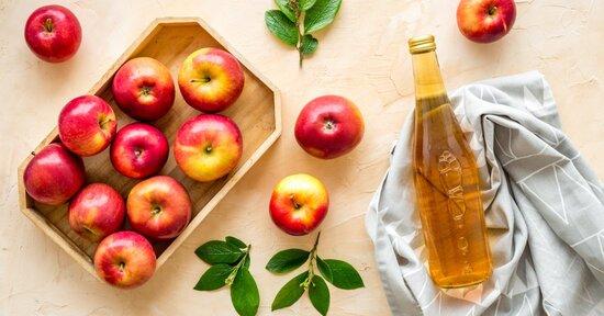 Aceti e fermentazione acetica