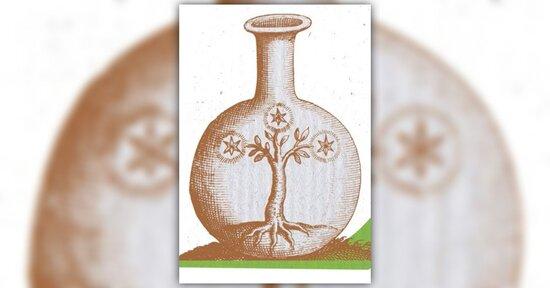 Alimentazione alchemica ed elisir di lunga vita