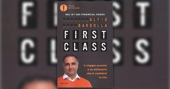 Alfio bardolla allaccia la cintura estratto da first class fandeluxe Image collections